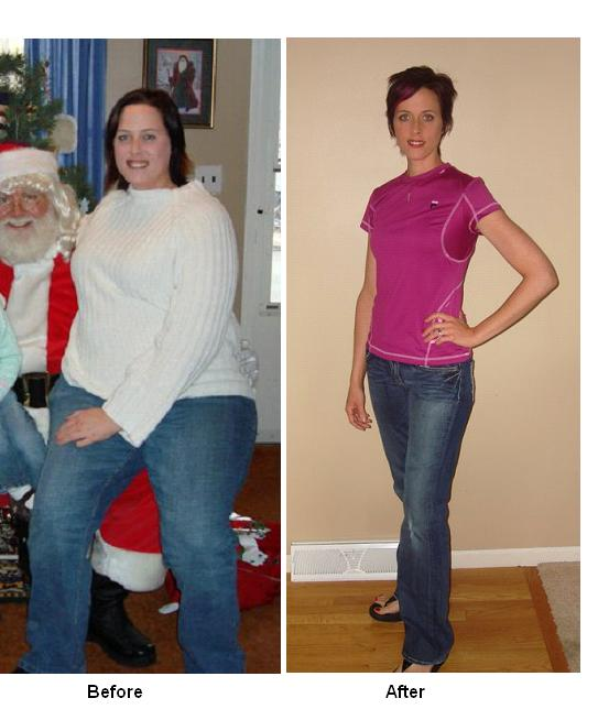 Best fat loss pill bodybuilding